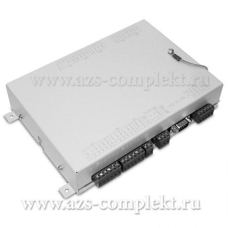 Блок сопряжения Топаз-133-4-4М1