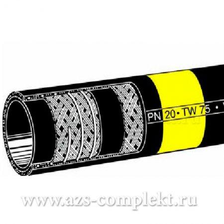 Шланг Elaflex Type STW 150