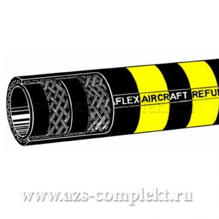 Шланг ELAFLEX HD 38 C LT