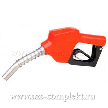 Заправочный пистолет Petroll