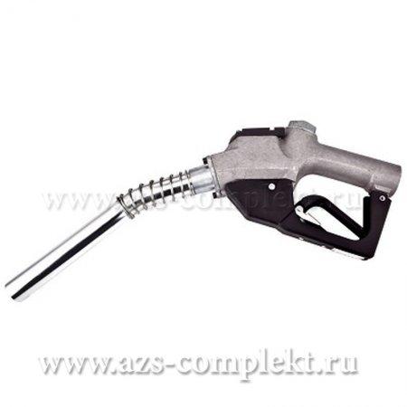 Заправочный пистолет Petroll 150 автоматический