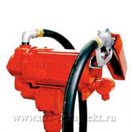 Насос Benza 32-220-50Р