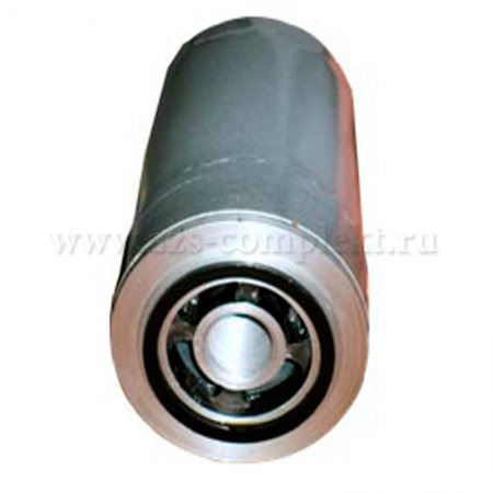 Фильтр очистки топлива Ливенка 379.03.00.00.00 (разборный)