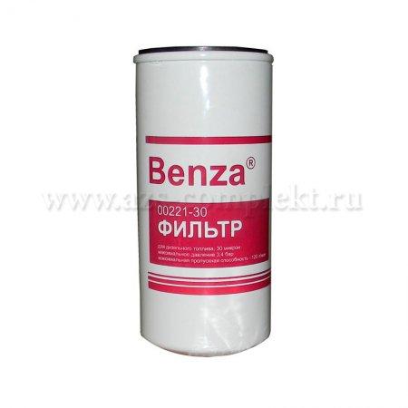 Фильтр Benza 00221-30