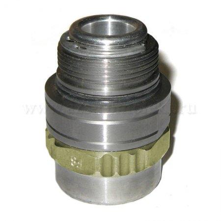 Муфта Elaflex EA 075.1 LT