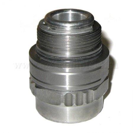 Муфта Elaflex EA 075.1