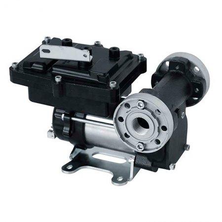 Насос Piusi EX50 230V AC ATEX для бензина (F0037300A)