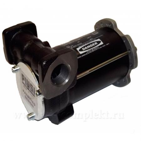 Насос Piusi BP 3000 INLINE 24/12V для дизельного топлива (F00358500)