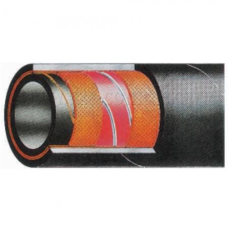 SEL YAKIT SD/10 Ø76 мм