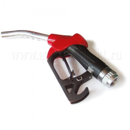 Заправочный пистолет Petroll 80 автоматический