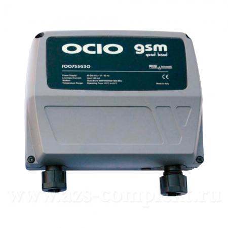Piusi OCIO GSM Quad band (F00755G30)