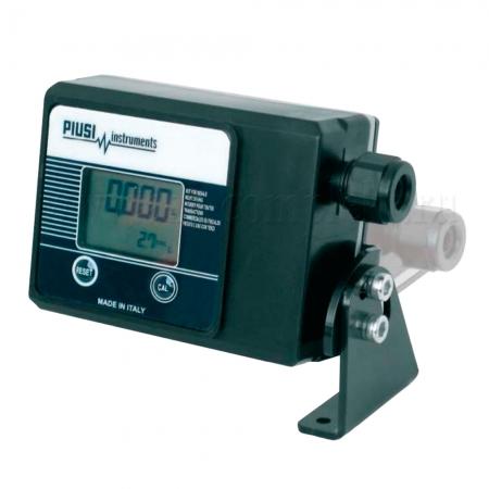 Piusi F0049503B Выносной дисплей для K24/Turbinox