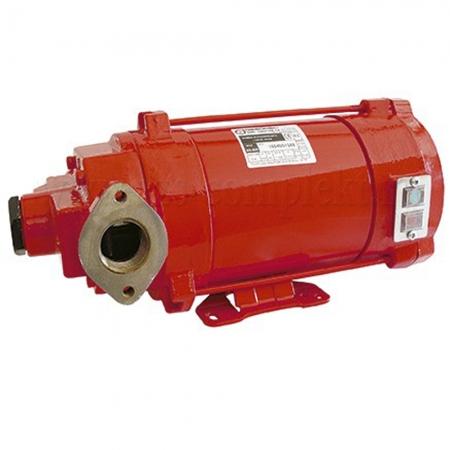 Насос Gespasa AG-800 (220В) для бензина
