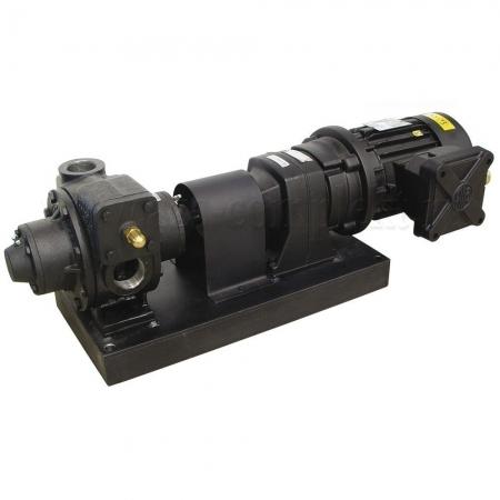 Нанос Gespasa BDP-300 220V