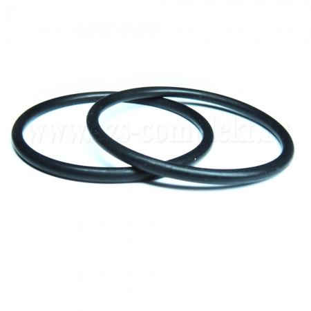 Прокладка Piusi O-ring (R08417000)