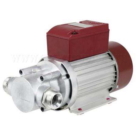 Насос FMT Pressol 23102 для дизельного топлива, 220В