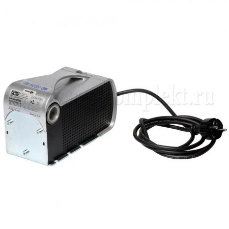 Насос ADAM PUMPS AC TECH 40 для дизельного топлива, 220В