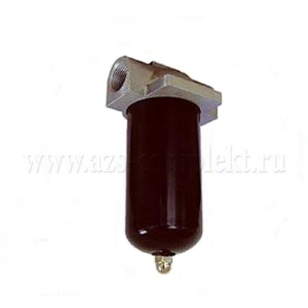 Фильтр Petroll GL-4 для дизельного топлива, бензина