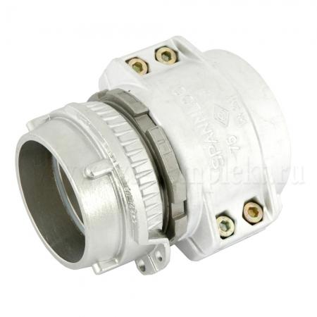 Elaflex VKC 75.80 SS