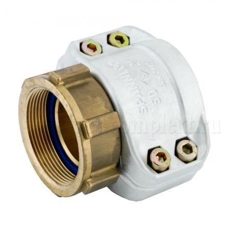 """Elaflex MC 75-3"""""""