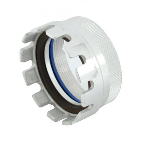 Elaflex TWK 80 Al