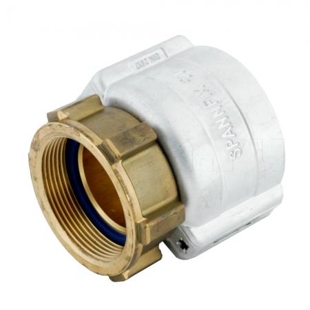 Elaflex МХ 38 - 1 1/2