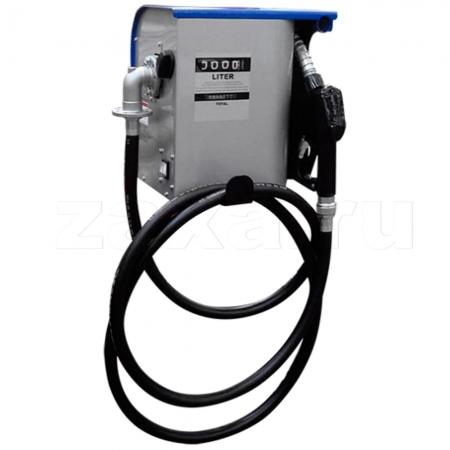 МТРК Adam Pumps AF3000 100 (220В, 100 л/мин)