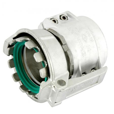 Соединение Elaflex MKC 75.80