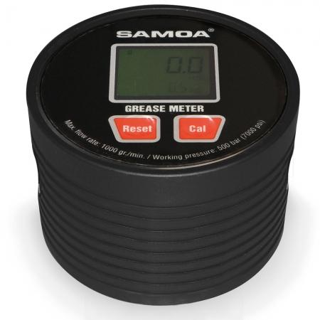 Samoa 366725 Счетчик для масла