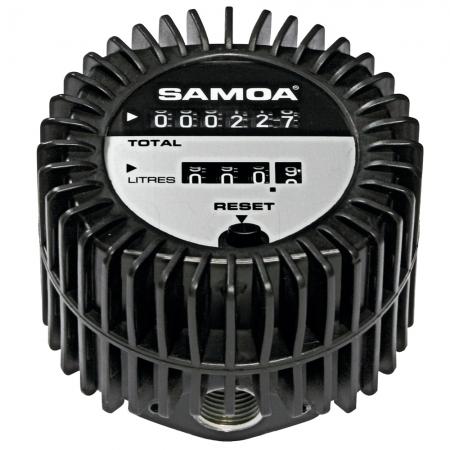 Samoa 366850 Счетчик для