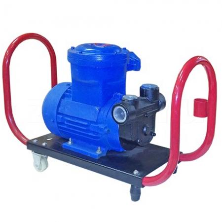 Petroll EXM220 Насос для бензина