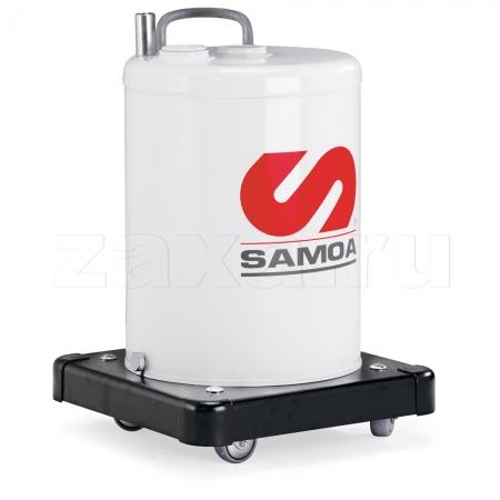Тележка Samoa 480021 для бочек 20 кг