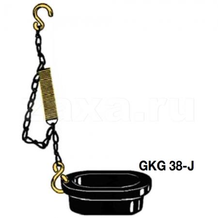 Крышка GKG 38-J