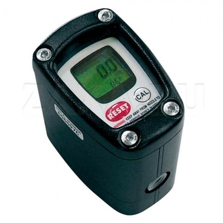 Счетчик Piusi K200 ml/l (F0043012A)
