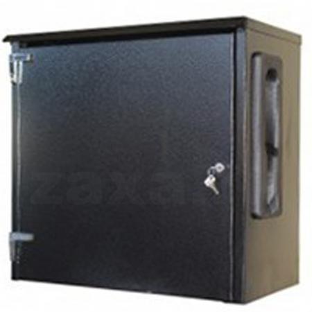 Металлический ящик Gespasa