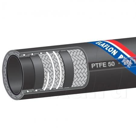 Elaflex Elaflon PTFE Ø32
