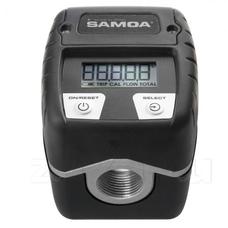 SAMOA 366060 Электронный