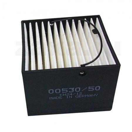 Фильтрующий элемент к Сепар SWK-2000/5/50