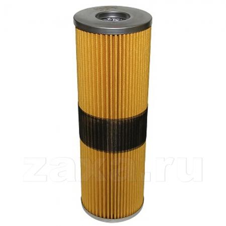 Картридж для Gespasa FG 300, водоотделительный, 15 Мкр, 661908000