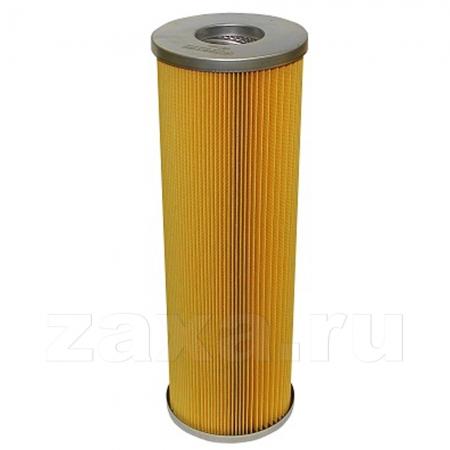 Картридж для Gespasa FG 300, 50 Мкр, 661908001