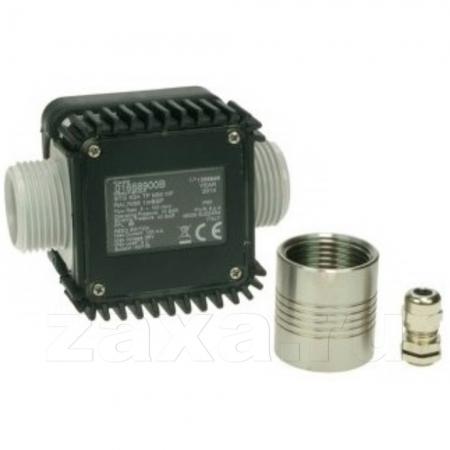 Piusi F0040721B Счетчик K24 AdBlue™ импульсный