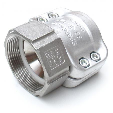 Elaflex MC 75 – 3
