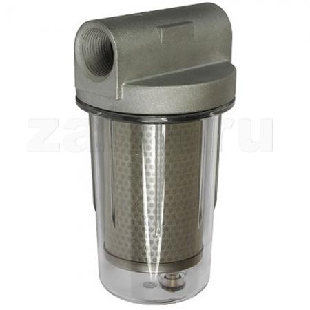 Petroll GL-5 фильтр очистки