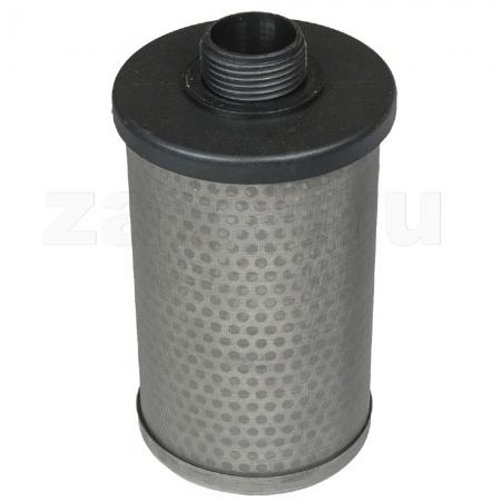 Картридж фильтра Petroll GL-5