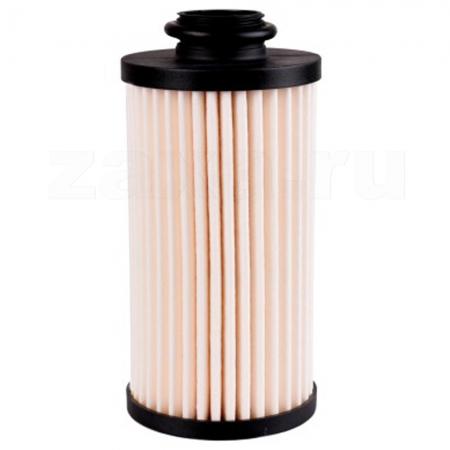 Картридж 015970000 фильтра Piusi водоотделительного (F00611040)