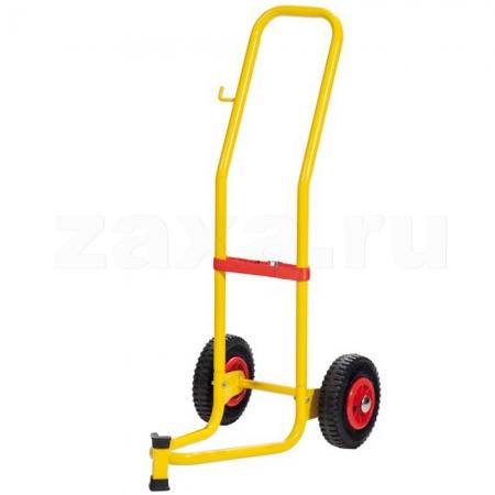 Meclube 030-1393-000 Тележка для бочек 16-30 кг