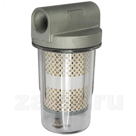 Petroll GL-6 фильтр очистки дизельного топлива