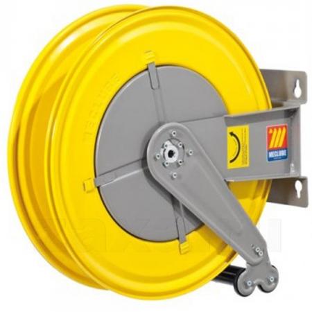 070-1408-600 Meclube Катушка F-550 из окрашенной стали