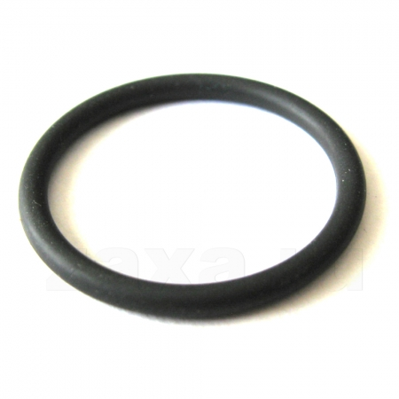 EO 348 Кольцо уплотнительное
