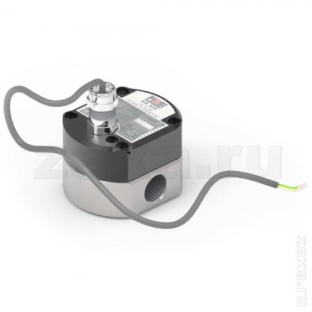 Piusi MK325 Импульсный счетчик для AdBlue NEW F0047601P1505